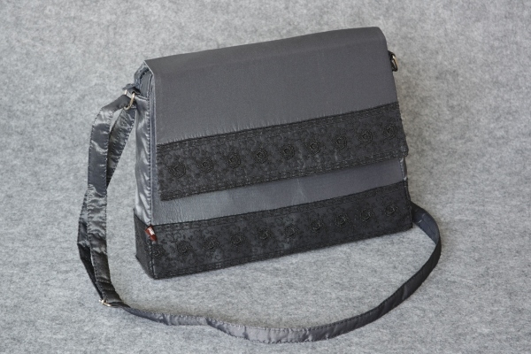 Handtasche Ausgehschick