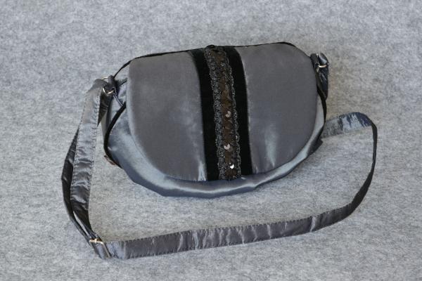 Handtasche Ausgehfein