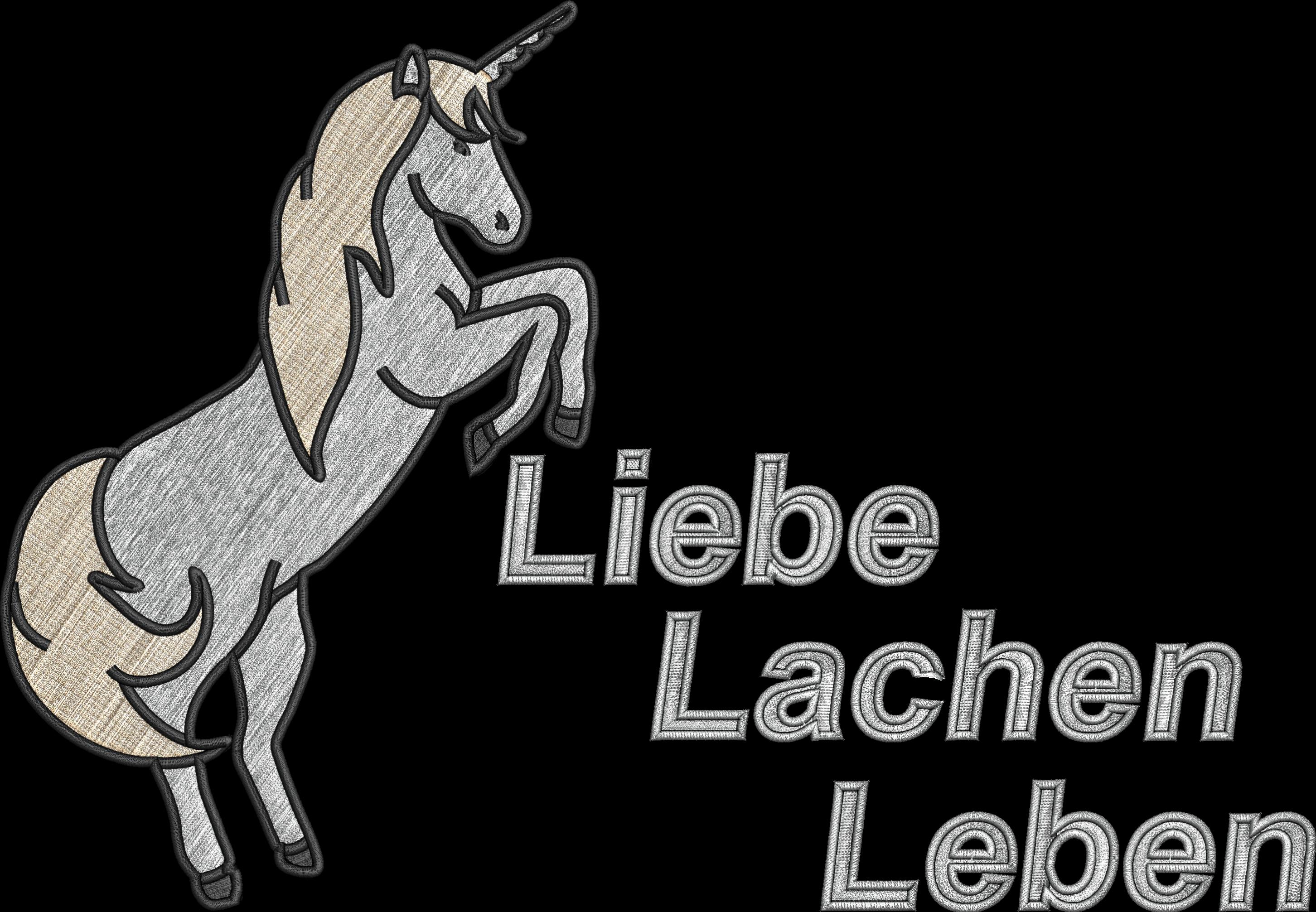 Liebe-Lachen-Leben-Shop-Logo