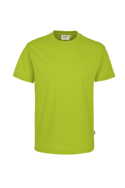 HK 281 - HAKRO Herren T-Shirt Performance