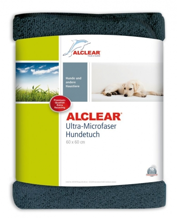 ALCLEAR-Ultra-Microfaser-Hundetuch